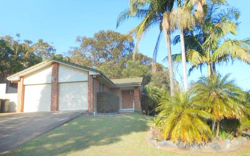 2 PORTSEA, Port Macquarie NSW