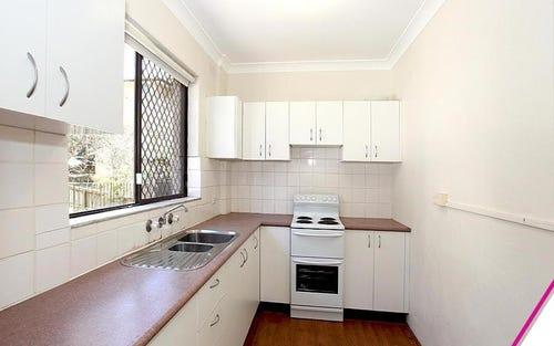 10/237 Blaxland Road, Ryde NSW