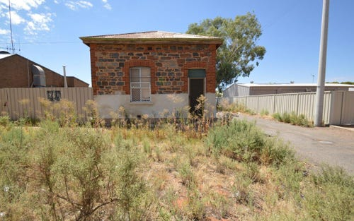 76 Kaolin St, Broken Hill NSW 2880