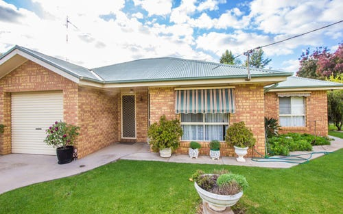 15 Midgeon Street, Narrandera NSW 2700