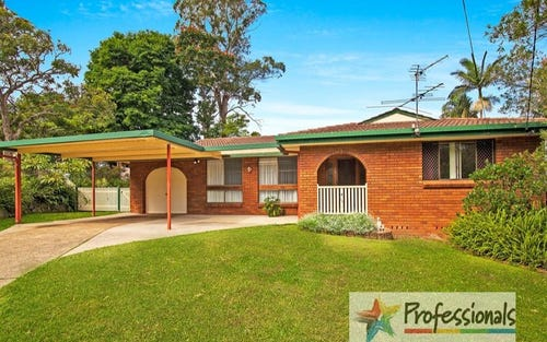 15 Greaves Close, Toormina NSW 2452