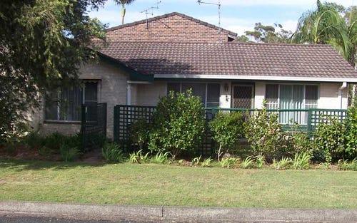 10 Elizabeth Pde, Forster NSW