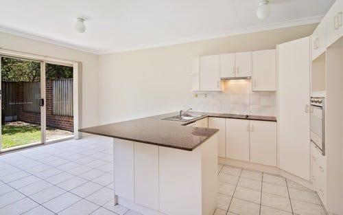 4b Tramore Place, Killarney Heights NSW