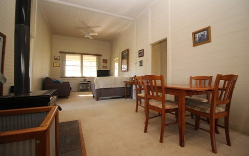 9739 Oxley Highway, Gunnedah NSW 2380