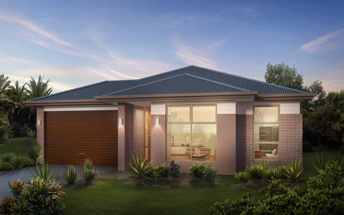 Lot 51 Eden Grange, Riverstone NSW 2765