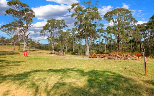Lot 7 at 46 Idlewild Road, Glenorie NSW 2157