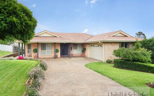 56 The Avenue, Ben Venue NSW 2350