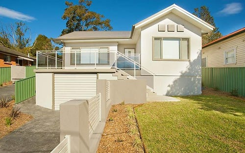 7A Poulter Street, West Wollongong NSW