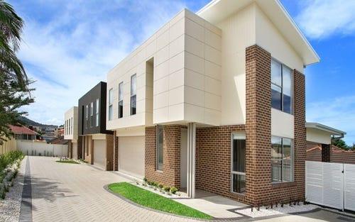 1-3/36 Balmoral Street, Balgownie NSW 2519
