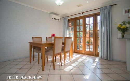 5/21 Noongale Court, Ngunnawal ACT