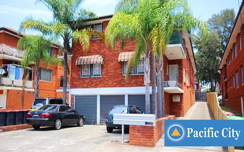 6/56 Macdonald St, Lakemba NSW 2195
