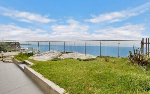 3/204 Hastings Parade, North Bondi NSW 2026