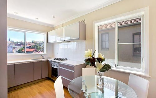 8/83-87 Dolphin St, Coogee NSW