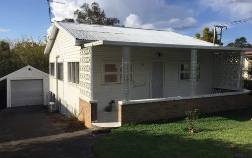 48 Wilson Way, Blaxland NSW