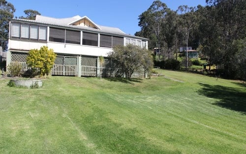 4672 Wisemans Ferry Road, Spencer NSW 2775