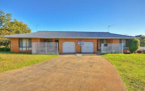 5 Darrel Ave, Goonellabah NSW 2480
