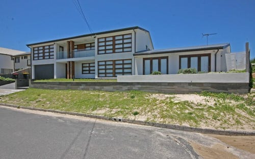 15a Curtis Parade, The Entrance North NSW