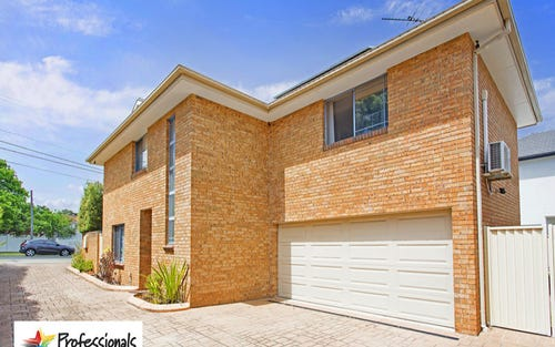 1/108 Victoria Street, Revesby NSW 2212