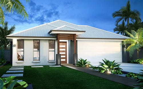 Lot 126 Kite Avenue, Ballina NSW 2478