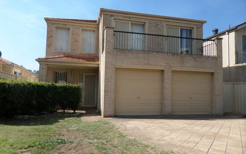 28 Ager Cottage Cres, Blair Athol NSW