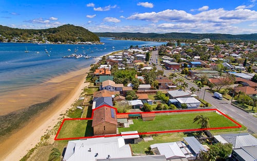 264 Booker Bay Road, Booker Bay NSW