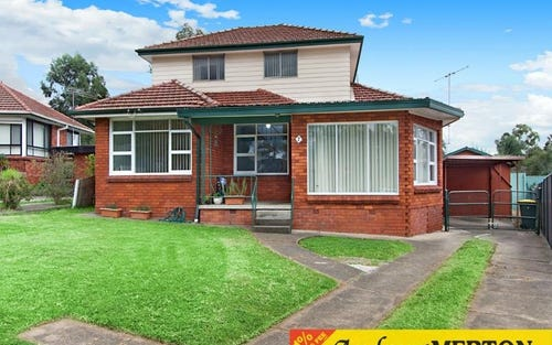 7 Royal Place, Greystanes NSW 2145