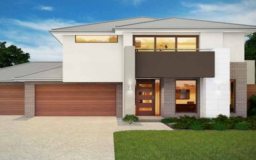 Lot 23 Dalton Terrace, Harrington Park NSW 2567
