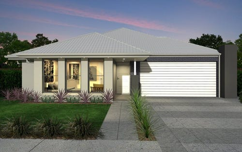 Carmichael Estate Lot 1 Tennant St, Bellbird NSW 2325