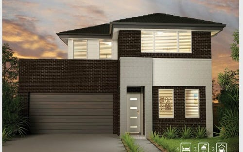 Lot 389 Grose Vale Road, North Richmond NSW 2754