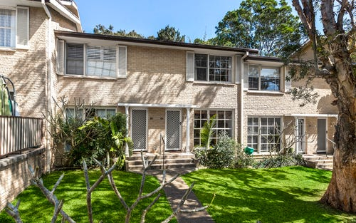 10/30A The Crescent, Dee Why NSW 2099