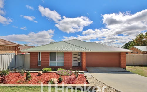 7 Dees Close, Gormans Hill NSW