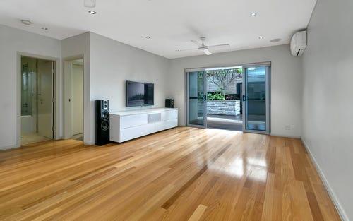 6/377-381 Barrenjoey Road, Newport NSW