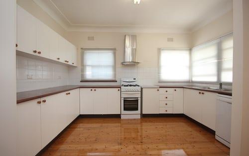 84 Canonbury Grove, Bexley North NSW