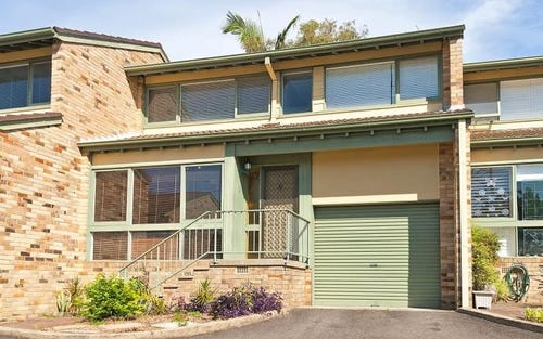 31/193 Davies Road, Padstow NSW 2211