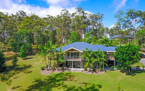 30 Lake Ridge Drive, Kew NSW 2439