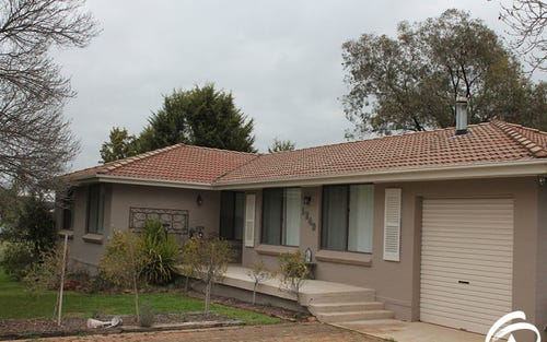 1249 Kangaroobie Road, Belgravia NSW 2800