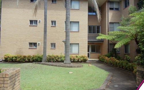 24/39 Albert Street, Hornsby NSW