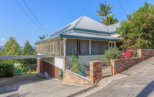 8 Esyth Street, Girards Hill NSW
