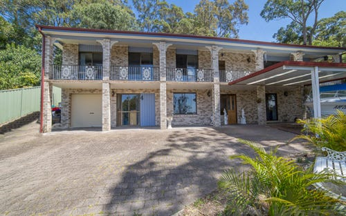 4 Atherton Close, Rankin Park NSW 2287