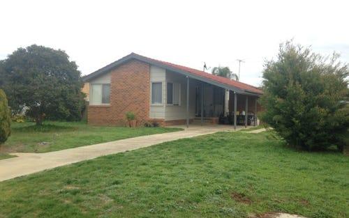 8 Pinot Crescent, Corowa NSW 2646