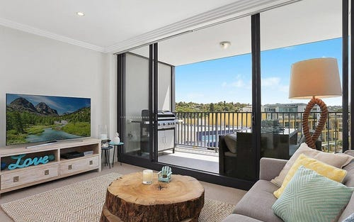 402/822 Pittwater Road, Dee Why NSW