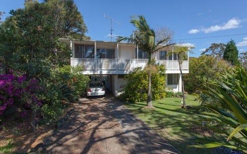 3 Yaringa Place, Whitebridge NSW 2290