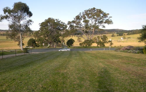Lot B, 41 Princes Highway, Pambula NSW 2549