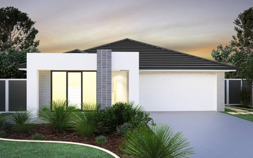 Lot 3 Centennial Drive, The Ponds NSW 2769