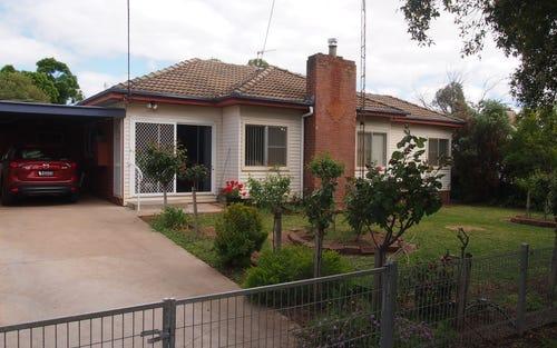 3 Maslin Street, Condobolin NSW 2877