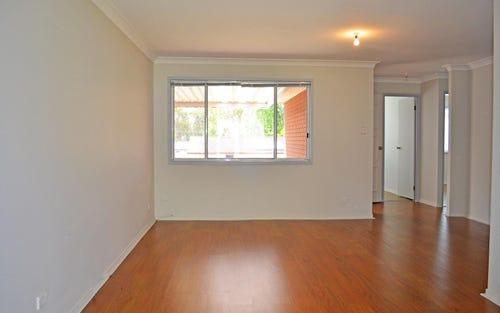 60 Catalina Road, San Remo NSW