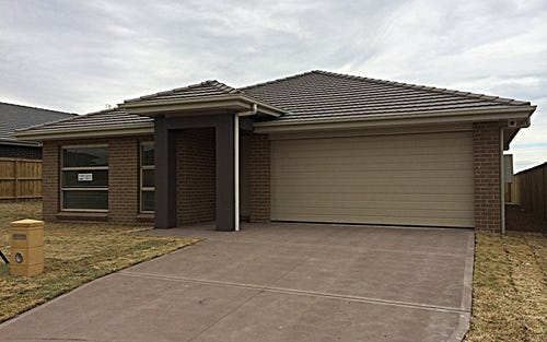 Lot 2325 Lapwing Street, Aberglasslyn NSW 2320