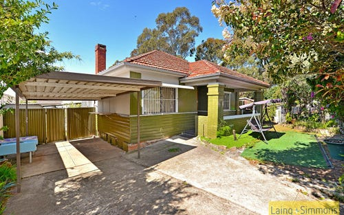 2 Lonard Ave, Wiley Park NSW 2195