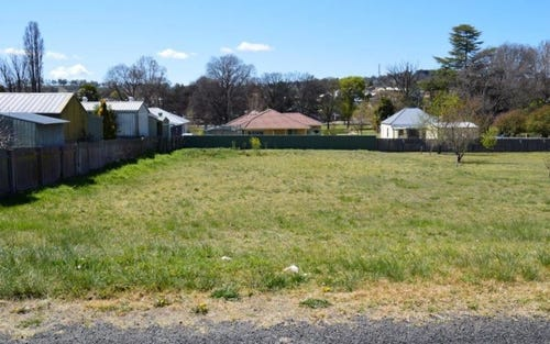 73 Manns Lane, Glen Innes NSW 2370