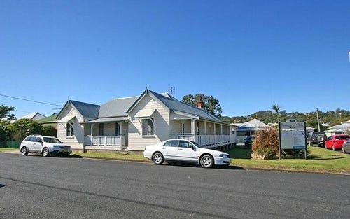 18-20 Clyde Street, Maclean NSW 2463